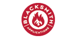 Blacksmith Applications