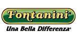 Fontannini
