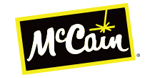 McCain Foodservice