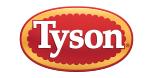 Tyson Foodservice