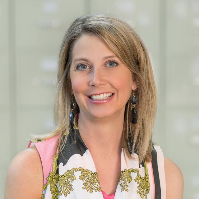 Tracy Subka