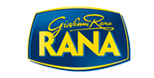 Rana Meal Solutions