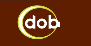 DoblaL