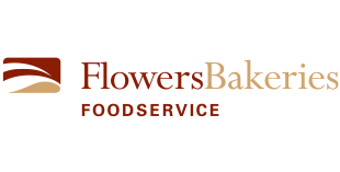 FlowersBakeriesFoodservice