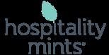 HospitalityMints
