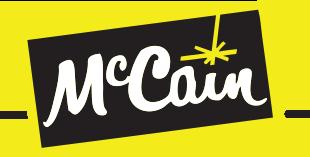 McCainFoods