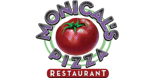 MonicalsPizza