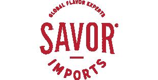 SavorImports