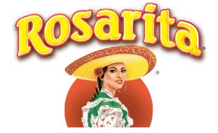 Rosarita