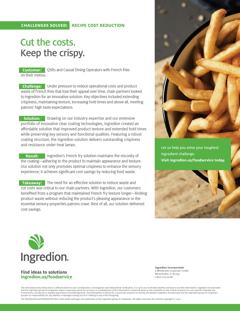FryCoatings_CaseStudy_05