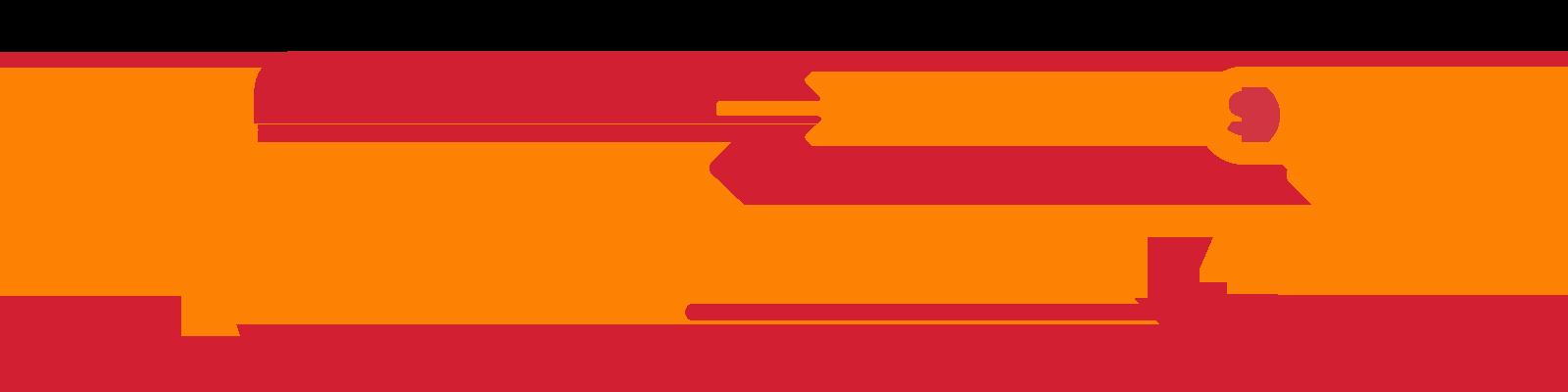 WebTraffic_ConversionRate_LowerCPA