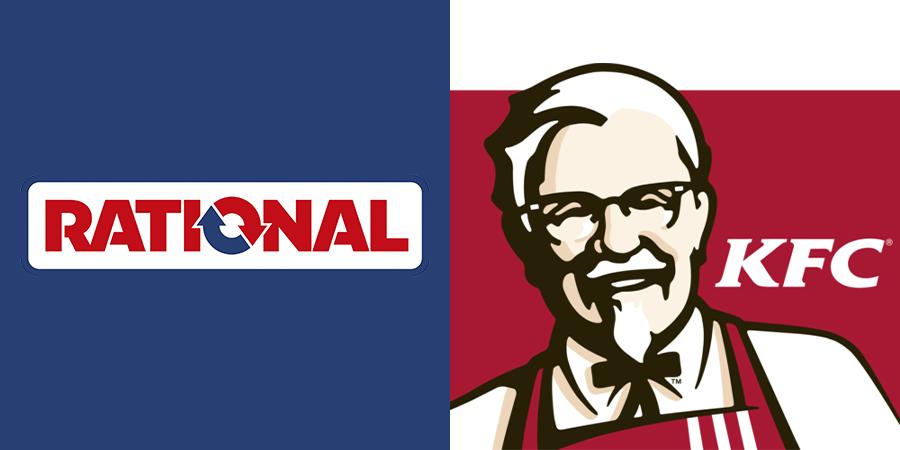 Rational_LongGridBox_Logos